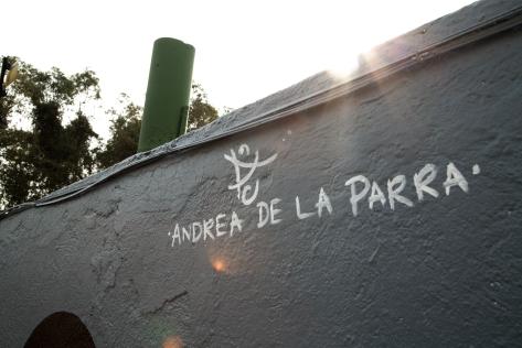 Fotos AndreaDLP-1