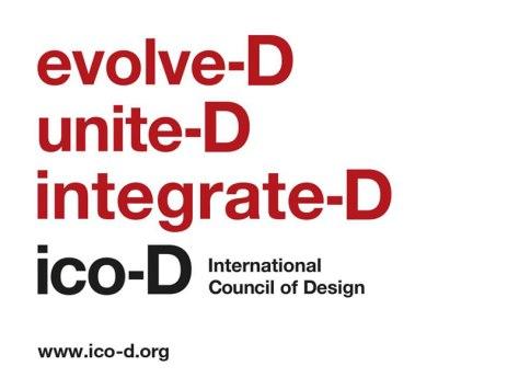 icoD-CapitalDForDesign