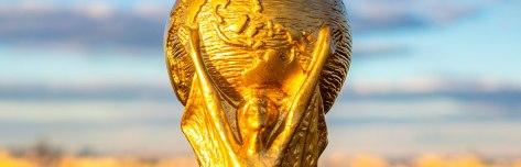 Copa del mundo 001