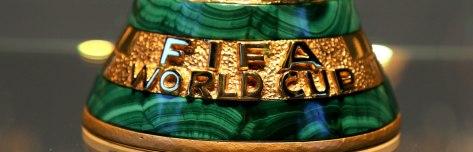 Copa del mundo 002