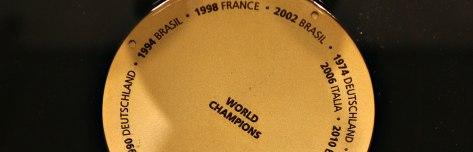 Copa del mundo 003