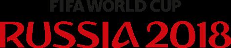 Fifa_World_Cup_Russia_2018_logo