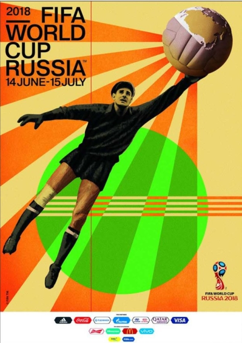 wc18-poster-russia-4