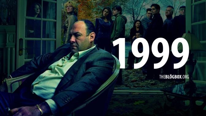 1999: A Un Paso de una Nueva Era