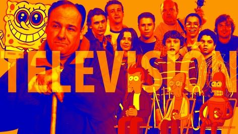 1999Televisión